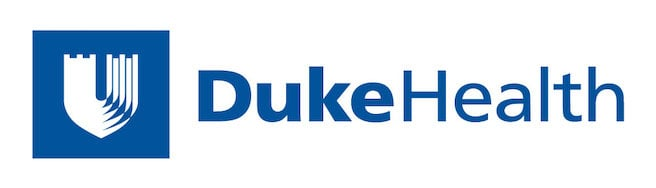 duke-health-logo-blue