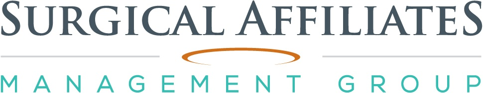 Surgical_Affiliates_Logo_for_Business_Wire.jpg
